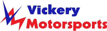 New & Used Motorsports Vehicles for Sale