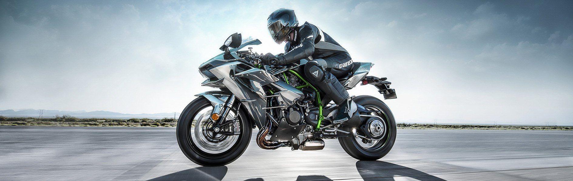 denver's favorite motorcycle shop vickery yamaha kawasaki polaris